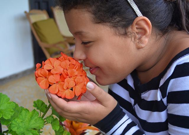 Image paisible des femmes - Fédération des Femmes pour la Paix Mondiale